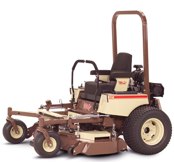 Scag Sthm Tires Wiring Diagram  Scag Mower Prices, Scag 3